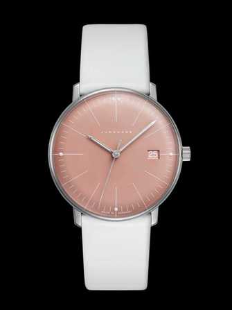 Junghans Max Bill Ladies 047/4658.00 Watch - 047-4658.00-1.jpg - mier