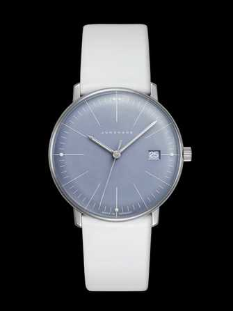 Junghans Max Bill Ladies 047/4659.00 Watch - 047-4659.00-1.jpg - mier