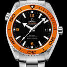 Omega Seamaster Planet Ocean 600M 232.30.46.21.01.002 Watch - 232.30.46.21.01.002-1.jpg - mier