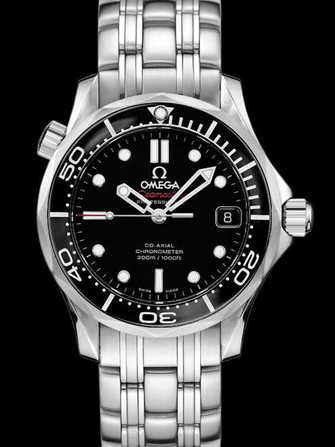 Omega Seamaster Diver 300M 212.30.36.20.01.002 Watch - 212.30.36.20.01.002-1.jpg - mier