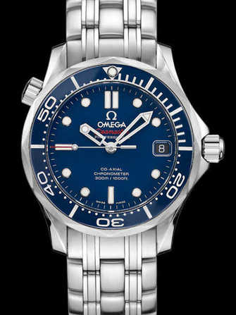 Omega Seamaster Diver 300M 212.30.36.20.03.001 Watch - 212.30.36.20.03.001-1.jpg - mier