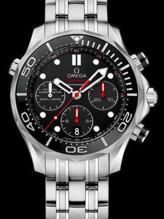 Omega Seamaster Diver 300M 212.30.42.50.01.001 Watch - 212.30.42.50.01.001-1.jpg - mier