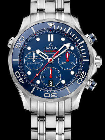 Omega Seamaster Diver 300M 212.30.42.50.03.001 Watch - 212.30.42.50.03.001-1.jpg - mier