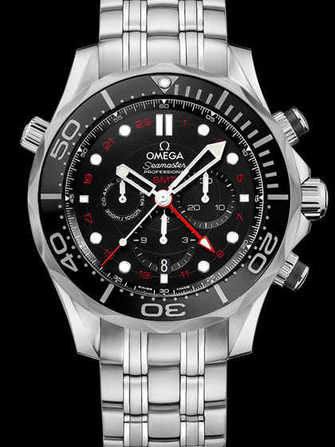 Omega Seamaster Diver 300M 212.30.44.52.01.001 Watch - 212.30.44.52.01.001-1.jpg - mier