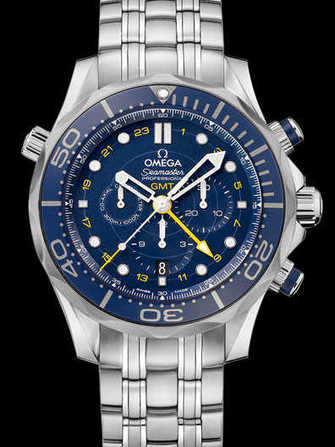 Omega Seamaster Diver 300M 212.30.44.52.03.001 Watch - 212.30.44.52.03.001-1.jpg - mier