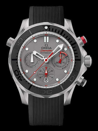 Omega Seamaster Diver 300M 212.92.44.50.99.001 Watch - 212.92.44.50.99.001-1.jpg - mier