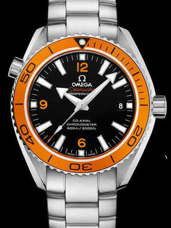 Omega Seamaster Planet Ocean 600M 232.30.42.21.01.002 Watch - 232.30.42.21.01.002-1.jpg - mier