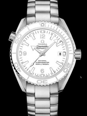 Omega Seamaster Planet Ocean 600M 232.30.42.21.04.001 Watch - 232.30.42.21.04.001-1.jpg - mier