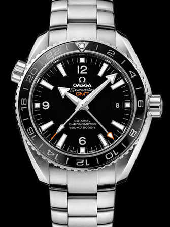 Omega Seamaster Planet Ocean 600M 232.30.44.22.01.001 Watch - 232.30.44.22.01.001-1.jpg - mier