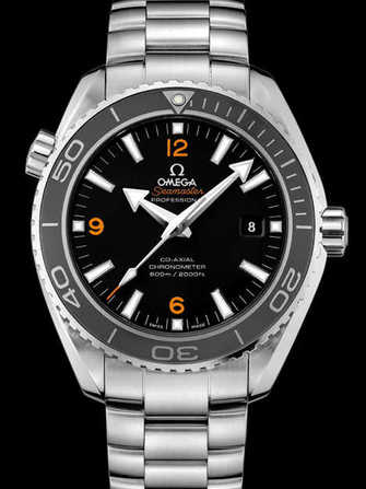 Omega Seamaster Planet Ocean 600M 232.30.46.21.01.003 Watch - 232.30.46.21.01.003-1.jpg - mier