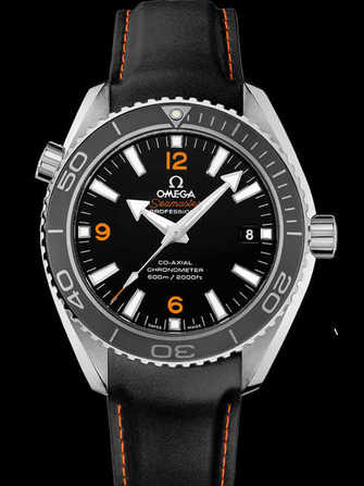 Omega Seamaster Planet Ocean 600M 232.32.42.21.01.005 Watch - 232.32.42.21.01.005-1.jpg - mier