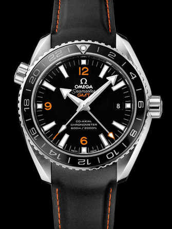 Omega Seamaster Planet Ocean 600M 232.32.44.22.01.002 Watch - 232.32.44.22.01.002-1.jpg - mier