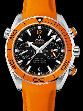Omega Seamaster Planet Ocean 600M 232.32.46.51.01.001 Watch - 232.32.46.51.01.001-1.jpg - mier