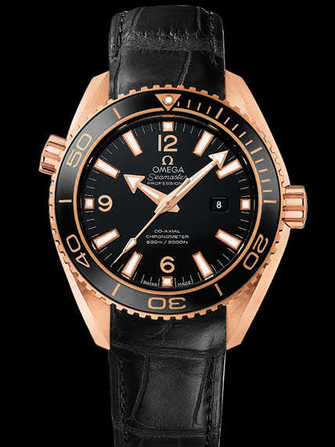 Omega Seamaster Planet Ocean 600M 232.63.38.20.01.001 Watch - 232.63.38.20.01.001-1.jpg - mier