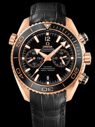 Omega Seamaster Planet Ocean 600M 232.63.46.51.01.001 Watch - 232.63.46.51.01.001-1.jpg - mier