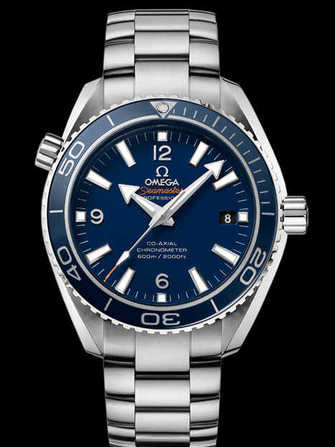 Omega Seamaster Planet Ocean 600M 232.90.42.21.03.001 Watch - 232.90.42.21.03.001-1.jpg - mier