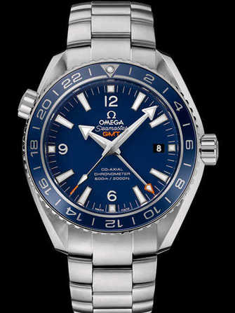 Omega Seamaster Planet Ocean 600M 232.90.44.22.03.001 Watch - 232.90.44.22.03.001-1.jpg - mier