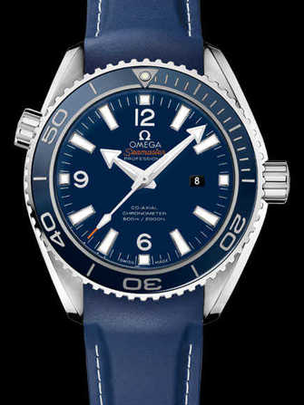 Omega Seamaster Planet Ocean 600M 232.92.38.20.03.001 Watch - 232.92.38.20.03.001-1.jpg - mier