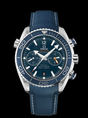 Omega Seamaster Planet Ocean 600M 232.92.46.51.03.001 Watch - 232.92.46.51.03.001-1.jpg - mier