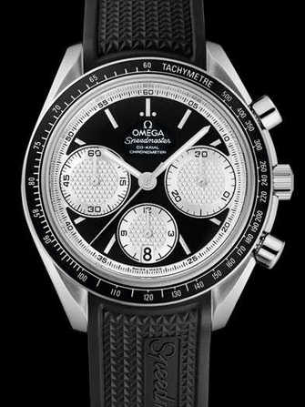 Omega Speedmaster Racing 326.32.40.50.01.002 Watch - 326.32.40.50.01.002-1.jpg - mier