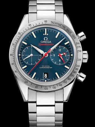 Omega Speedmaster '57 331.10.42.51.03.001 Watch - 331.10.42.51.03.001-1.jpg - mier