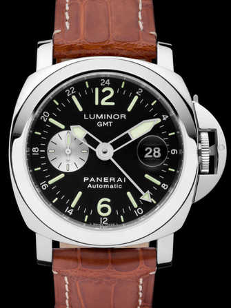 Panerai Luminor PAM00088 Watch - pam00088-1.jpg - mier