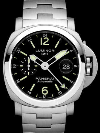 Panerai Luminor PAM00297 Watch - pam00297-1.jpg - mier