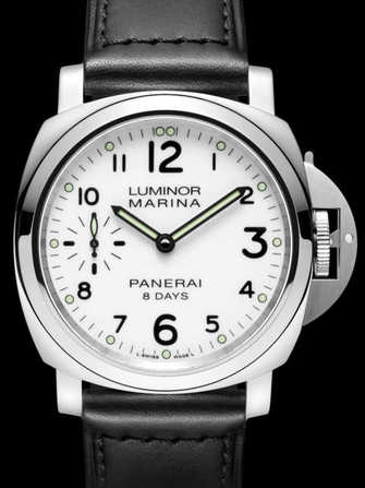 Panerai Luminor PAM00563 Watch - pam00563-1.jpg - mier