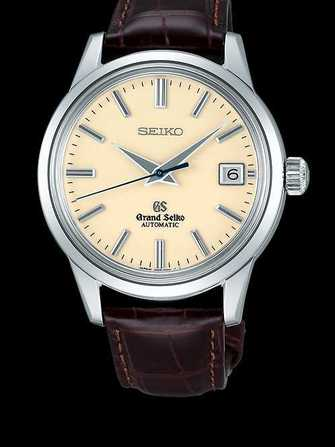Seiko Grand Seiko SBGR061 Watch - sbgr061-1.jpg - mier