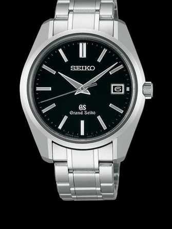 Seiko Grand Seiko SBGV007 Watch - sbgv007-1.jpg - mier
