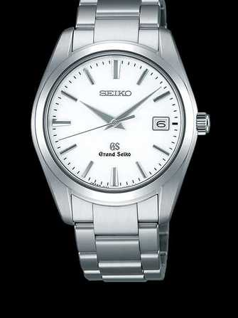 Seiko Grand Seiko SBGX059 Watch - sbgx059-1.jpg - mier