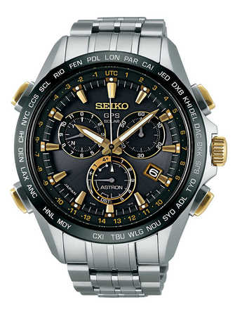 Seiko Astron SSE007 Watch - sse007-1.jpg - mier