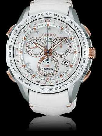 Seiko Astron 2014 Limited Edition SSE021 Watch - sse021-1.jpg - mier