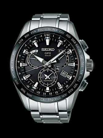 Seiko Astron SSE045 Watch - sse045-1.jpg - mier