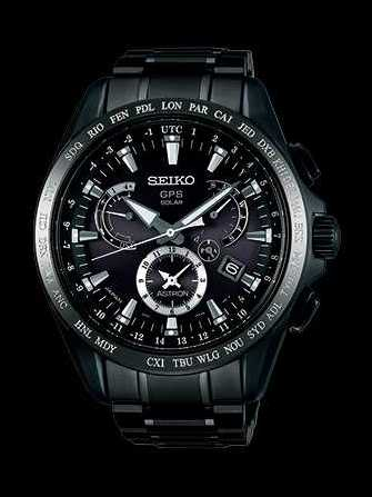 Seiko Astron SSE049 Watch - sse049-1.jpg - mier