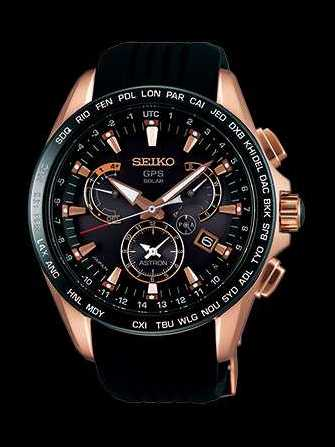 Seiko Astron SSE055 Watch - sse055-1.jpg - mier