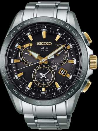 Seiko Astron SSE073 Watch - sse073-1.jpg - mier