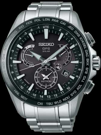 Seiko Astron SSE077 Watch - sse077-1.jpg - mier
