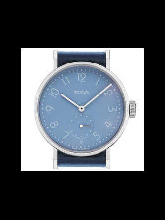 stowa watches luxury watches. Black Bedroom Furniture Sets. Home Design Ideas