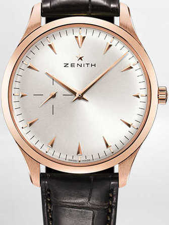 Zenith Elite Ultra Thin 18.2010.681/01.C498 Watch - 18.2010.681-01.c498-1.jpg - mier