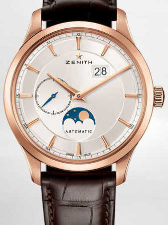 Zenith Elite Moonphase 18.2143.691/01.C498 Watch - 18.2143.691-01.c498-1.jpg - mier