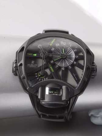 Hublot Key of Time 902.ND.1140.RX Watch - 902.nd.1140.rx-1.jpg - nc.87
