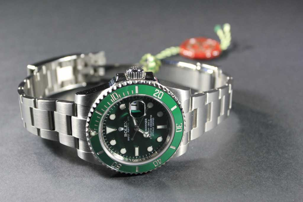 rolex mudalali Case study: acknowledgement skip to entry content if i were to give you one piece of advice to live by and to apply to everything that you are living,.