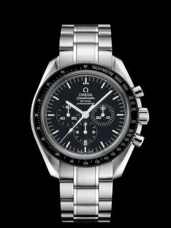 Omega Moonwatch coaxial 311.30.44.50.01.002 Watch - 311.30.44.50.01.002-1.jpg - renrob