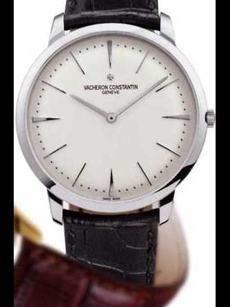 Vacheron Constantin Patrimony Contemporaine 81180/000G-9117 Watch - 81180-000g-9117-1.jpg - rickwatches
