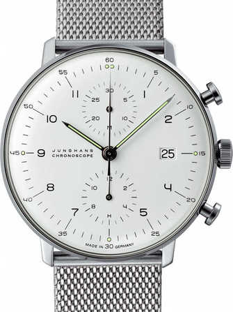 Junghans Max Bill Chronoscope Max Bill Chronoscope Watch - max-bill-chronoscope-1.jpg - walter