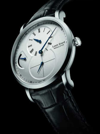 Louis Erard Régulator Excellence 54 230 AA 01 Watch - 54-230-aa-01-1.jpg - walter