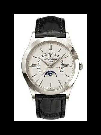 Patek Philippe 5496 5496 Watch - 5496-1.jpg - walter