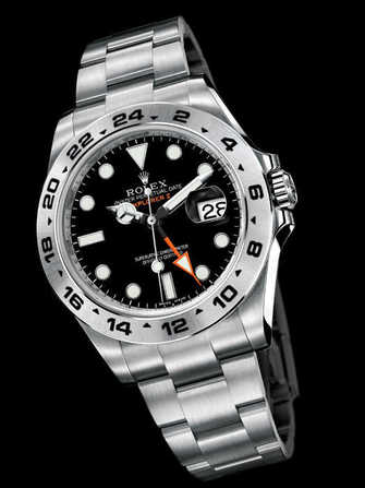 Rolex Explorer II 216570  black Watch - 216570-black-3.jpg - walter